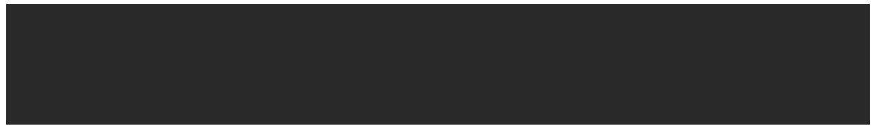 Logo: Chris Fuscaldo