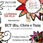 ect_livrariadavila_flyer