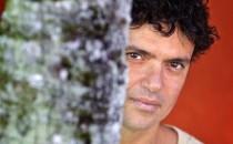 JorgeVercillo_ComoDi#34FCCE