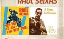 Raul_Seixas