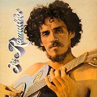 Zé Ramalho 1978