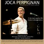 Joca Perpignan