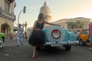 Cuba 2b