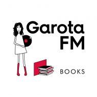 LOGO OFICIAL GAROTA FM JPG 1000 X 1000 (insta)