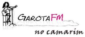 no_camarim_logo_pq