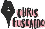 Chris Fuscaldo